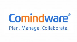 Comindware