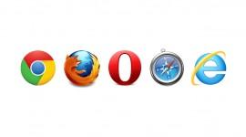 Compatibilité des navigateurs Web