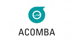 Acomba e-commerce