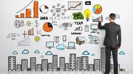 Aide au démarrage d'entreprises en ligne