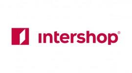 Intershop Commerce