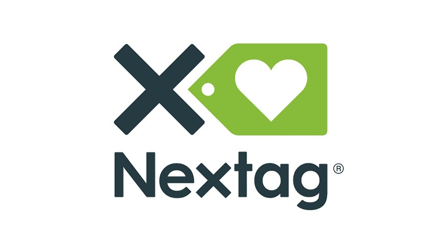 NexTag
