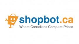 Shopbot